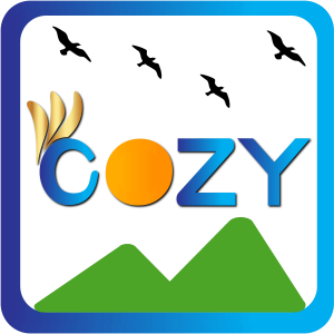 Shopify Cozy Image Gallery App by Cozy eCommerce Addons