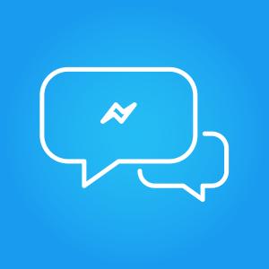 Shopify Easy Messenger - Live Chat App by NexusMedia OU
