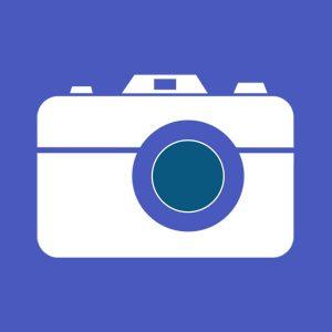 Shopify Imageagram App by Softpulse Infotech