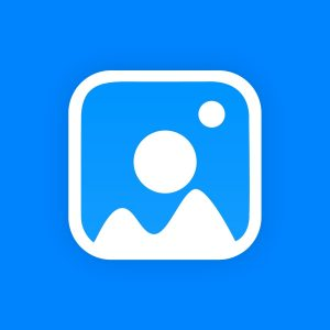 Shopify InstaPics for Instagram Feed App by Expert Village Media Technologies