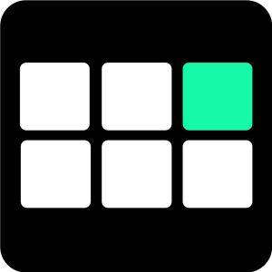 Shopify Instafeed - Instagram Feed App by Mintt Studio