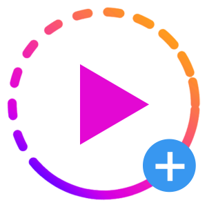Shopify Instagram Feed Stories App by Adevole