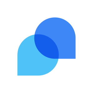Shopify Live Chat App by Tidio Ltd
