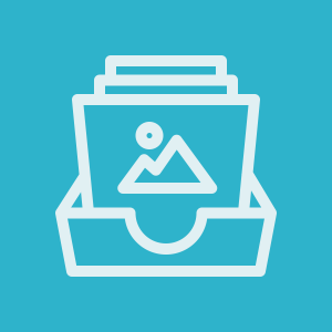 Shopify Minifier SEO Image Optimizer App by Vertex LV