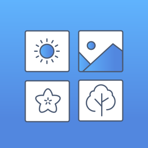 Shopify Photo Gallery + Lookbook App by POWr.io