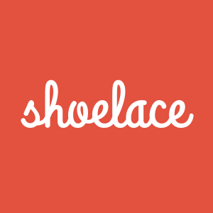 Shopify Retargeting Journeys App by Shoelace