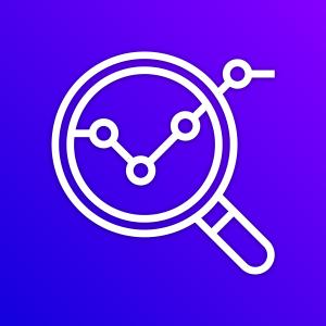 Shopify SEO Assistant App by Buymaxx