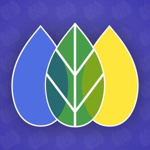 Shopify SEO Manager App by venntov