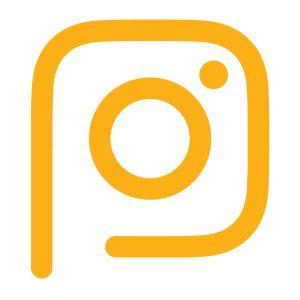 Shopify Shop Instagram & UGC App by Growave