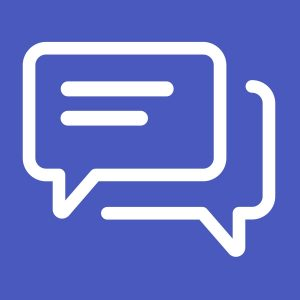 Shopify WhatsApp Chat + Cart Recovery App by Softpulse Infotech