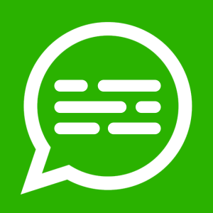 Shopify WhatsApp Live Chat + Share App by SuperLemon Apps