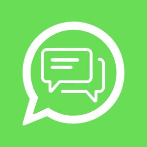 Shopify WhatsApp Live Chat - WhatSocial App by Inovapps