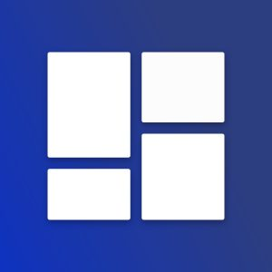 Shopify XO Gallery App by Xopify