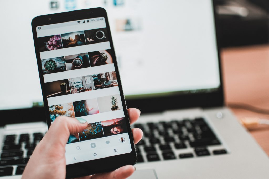 Best Free and Premium Shopify Instagram Feed Apps (Part 1)
