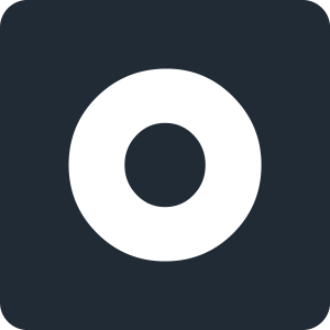 Shopify Automation Tags App by Ordersify