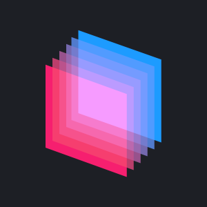 Shopify Image Optimizer & Compression App by Treezium