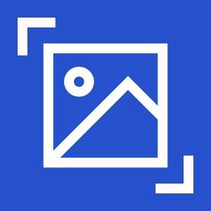 Shopify Photo Resize App by Pixc