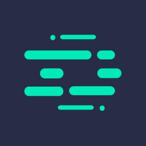 Shopify Reviews App by Okendo