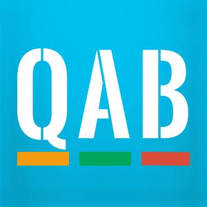 Shopify Quick Announcement Bar App by Hextom