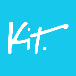 Shopify Kit App