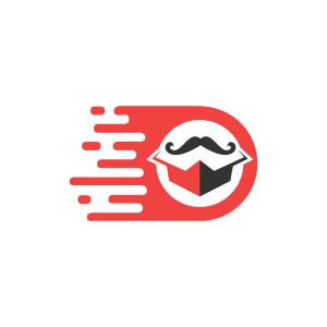 Shopify MrSpeedy same day delivery VN App by Dostavista Global