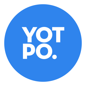 Shopify Photo & Product Reviews App by Yotpo
