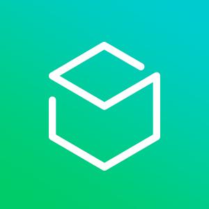 Shopify Stocky App